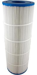 Spa Filter Baleen:  AK-60433, OEM:  178580, Pleatco:  PCC80 , Unicel:  C-7470 , Filbur: FC-1976