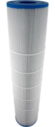 Spa Filter Baleen:  AK-60434, OEM:  178585, Pleatco:  PCC130 , Unicel:  C-7472 , Filbur: FC-1978