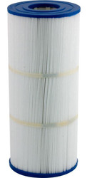 Spa Filter Baleen:  AK-6045, OEM:  56627800, R173218, Pleatco:  PCM88-4 , Unicel:  C-7474 , Filbur: FC-0690