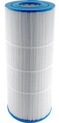 Spa Filter Baleen:  AK-6048, OEM:  CX570XRE, 25200-0175S, Pleatco:  PA75SV-4 , Unicel:  C-7477 , Filbur: FC-1260