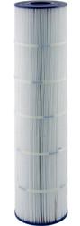 Spa Filter Baleen:  AK-6049, OEM:  62049 , Unicel:  C-7478 , Filbur: FC-5175
