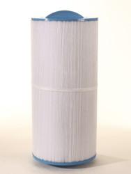 Spa Filter Baleen:  AK-6050, OEM:  33017, Pleatco:  PCD75 , Unicel:  C-7479 , Filbur: FC-3085