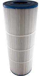 Spa Filter Baleen:  AK-6051, OEM:  07-0656, R173313 , Unicel:  C-7480 , Filbur: FC-2160