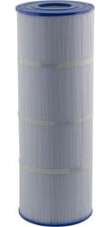 Spa Filter Baleen:  AK-60450, OEM:  CX580XRE, Pleatco:  PA81-4 , Unicel:  C-7483 , Filbur: FC-1225