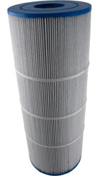 Spa Filter Baleen:  AK-6053, OEM:  172877, R173316, Pleatco:  PFAB75-4 , Unicel:  C-7491 , Filbur: FC-2190