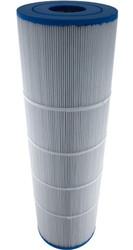 Spa Filter Baleen:  AK-6054, OEM:  172878,1722841, R173317 , Unicel:  C-7492 , Filbur: FC-2192
