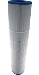 Spa Filter Baleen:  AK-60550, OEM:  CX1280XRE, Pleatco:  PA131-4 , Unicel:  C-7494 , Filbur: FC-1227