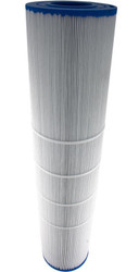 Spa Filter Baleen:  AK-60551, OEM:  CX1260XRE, Pleatco:  PA126-4 , Unicel:  C-7495 , Filbur: FC-1296