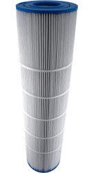 Spa Filter Baleen:  AK-6059, OEM:  57014400, Pleatco:  PCM100SV , Unicel:  C-7499 , Filbur: FC-0650