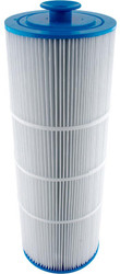 Spa Filter Baleen:  AK-6064, OEM:  17-B2071, Pleatco:  PBH100 , Unicel:  C-7607 , Filbur: FC-0740