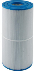 Spa Filter Baleen:  AK-6066, OEM:  84-92286 , Unicel:  C-7618 , Filbur: FC-6215