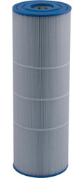 Spa Filter Baleen:  AK-6069, OEM:  84-92290 , Unicel:  C-7621 , Filbur: FC-6235