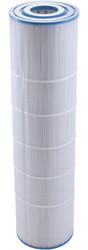 Spa Filter Baleen:  AK-6071, OEM:  84-92291 , Unicel:  C-7623 , Filbur: FC-6240