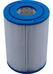 Spa Filter Baleen:  AK-6074, OEM:  CX250RE, Pleatco:  PA25-4 , Unicel:  C-7626 , Filbur: FC-1230