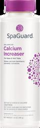 SpaGuard Calcium Hardness Increaser 12 oz - Lowest Price