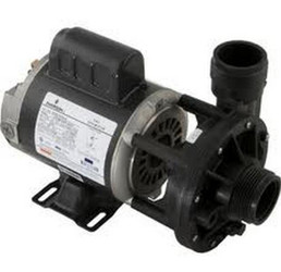 Aqua-Flo Circulation Pump 240 VAC (6000-907)