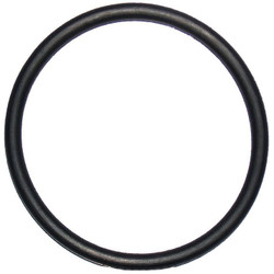 O-Ring, Union Fitting (6500-452)