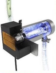 6472-726 Sanitizer: ClearRay® UV Unit 220V  with DSMT Adapter