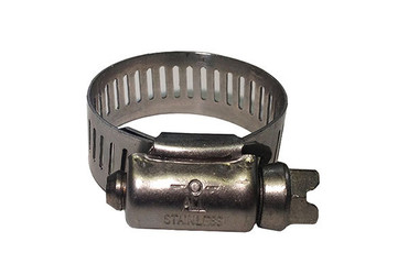 Metal Hose Clamp (6570-099)