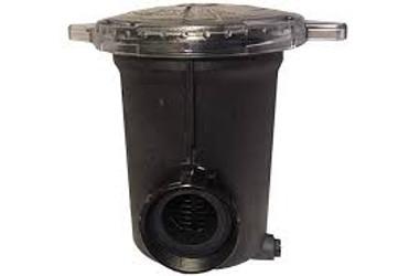 Pump Pot (6472-619)