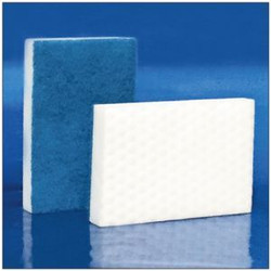 Dual Surface Magic Sponge