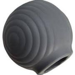JACUZZI J-400 SKIMMER FLOAT 6540-845