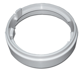 6541-471, Ring: PowerPro Jet Back Adapter