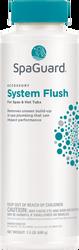 SpaGuard System Flush 1.5lb - Lowest Price