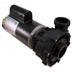 6500-367 Replacement Sundance® Spas 2.5HP 240V LX Pump 2-Speed 56 FR