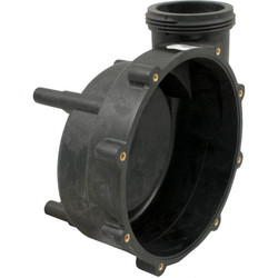 6500-828 Sundance® Spas Housing Back for XP2 56 Frame