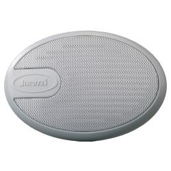 6560-837 & 6570-815 Speaker & Grill Jacuzzi J-400 Series 2009+