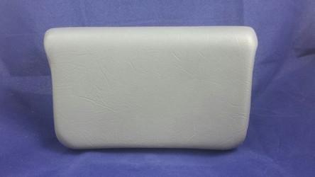 OP26-0020-85 Artesian Pillow Slider DARK GRAY
