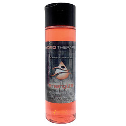 HTX Energize Liquid • Increase Energy • Clary Sage & Ginger 8oz