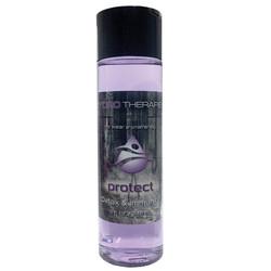 HTX - Protect Liquid • Detox & Immunity • Lavender & Rosewood 8oz