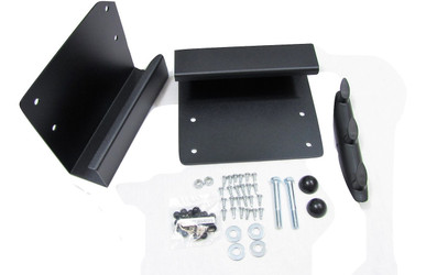 Cover Mate 2 Understyle Bracket Kit