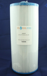 Filbur FC-0172-Pool and Spa Filter Cartridges Model: AK-90091 Pleatco PWW50L ft Pool Filter Replaces Unicel 4CH-949 Baleen Filters 50 sq