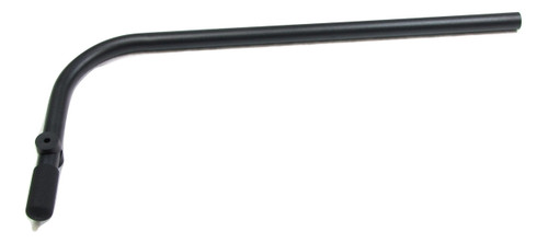 """Cover Mate 1 Extended Pivot Arm (33"""") MAXXUS"""
