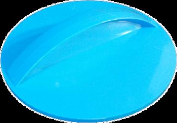 6541-384 Jacuzzi® Filter Cap