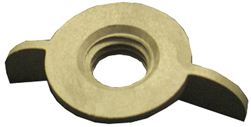 6570-234 J-300 Series Pillow Attachment Nut