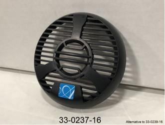 """33-0237-16 Artesian Island Spas 4"""" Stereo Speaker Grill"""