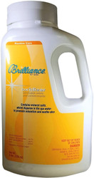 Brilliance for Spas Oxidizer with Mineral Salts ****5lbs****