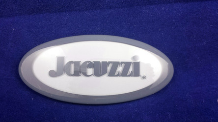 2000-263 Oval Pillow Insert J-400 & J-300 Series