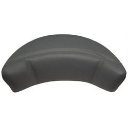 26-0093-85 Artesian Spas Neck Pillow Dark Gray