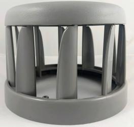 06-0013-52 Artesian Spas Vein Top for 50SQFT Filter