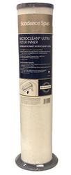 6473-164 Sundance® Spas MicroClean® Ultra Filter Inner  - Auto Shipment Save 5% - Subscribe Below