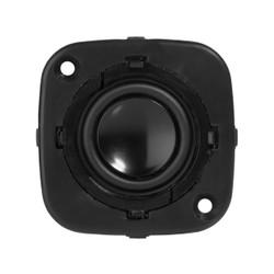 "6560-835 1"" Aquatic Speaker Sundance Spas 880 Series | Without Grill"