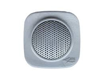 """6570-817 1"""" Aquatic Speaker Grill 