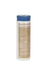 Sundance® Spas Spa Chlorinating Granules 2lbs