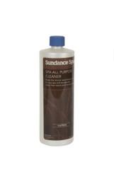 Sundance® Spas Spa All Purpose Cleaner 1qt.