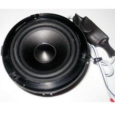 33-0234-16 Formerly 33-0242-16 Artesian Spas Speaker